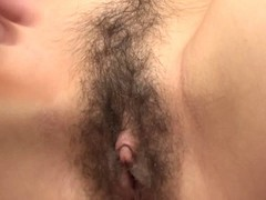 Asian, Hd, Japanese, Clit, Xhamster