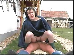 Farm, Wife, Xhamster