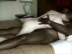 Black, Ass, Xhamster