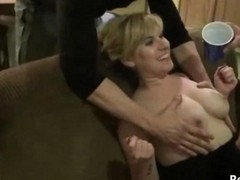 Amateur, Homemade, Drunk, Orgy, Gotporn