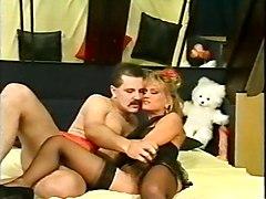 klassika-nemetskogo-porno-filmi