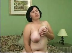 Hd, Masturbation, Xhamster