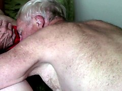 Grandpa, Dress, Xhamster