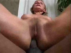 Black, Wife, Xhamster