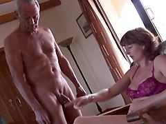Bisexual, Cuckold, Couple, Xhamster