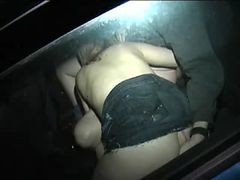 Car, Wife, Xhamster