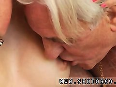 Teen, Squirt, Nuvid