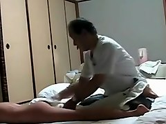 Massage, Ass, Txxx